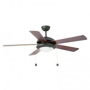 ventilateur de plafond réversible TOP 6 image 0 produit