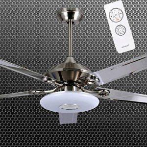 ventilateur de salon TOP 5 image 0 produit