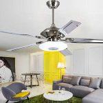 ventilateur de salon TOP 5 image 2 produit