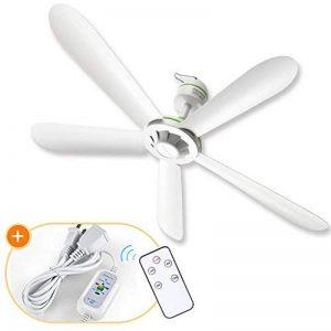 ventilateur de salon TOP 6 image 0 produit