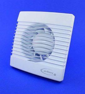 ventilateur encastrable plafond TOP 1 image 0 produit