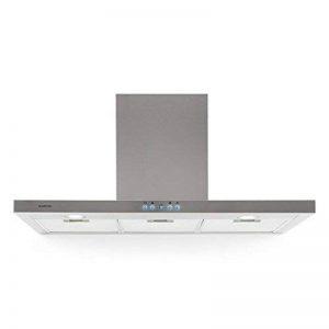 ventilateur encastrable plafond TOP 10 image 0 produit