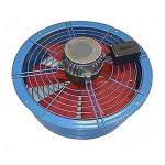 ventilateur encastrable plafond TOP 12 image 3 produit