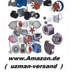 ventilateur encastrable plafond TOP 12 image 4 produit
