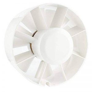 ventilateur encastrable plafond TOP 13 image 0 produit