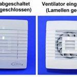ventilateur encastrable plafond TOP 2 image 4 produit