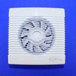 ventilateur encastrable plafond TOP 3 image 2 produit