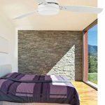 ventilateur plafond 3 pales TOP 1 image 1 produit