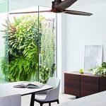ventilateur plafond bois TOP 5 image 1 produit