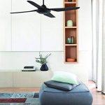 ventilateur plafond design TOP 10 image 1 produit