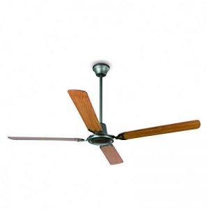 ventilateur plafond industriel TOP 1 image 0 produit
