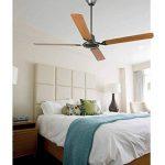 ventilateur plafond industriel TOP 1 image 2 produit