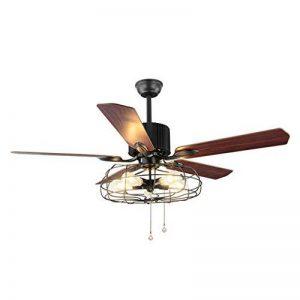 ventilateur plafond industriel TOP 10 image 0 produit