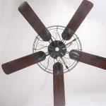 ventilateur plafond industriel TOP 10 image 4 produit