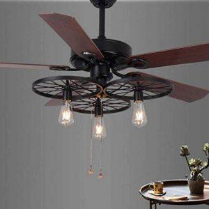 ventilateur plafond industriel TOP 11 image 0 produit