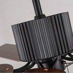 ventilateur plafond industriel TOP 8 image 4 produit