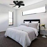 ventilateur plafond industriel TOP 9 image 2 produit