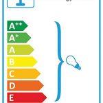 ventilateur plafond industriel TOP 9 image 3 produit