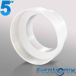 ventilateur plafond pas cher TOP 2 image 0 produit