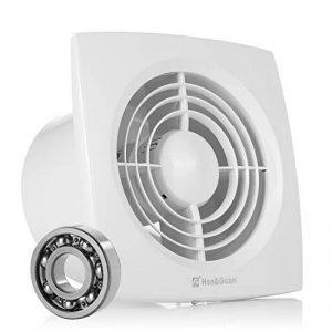 ventilateur plafond pour chambre TOP 10 image 0 produit