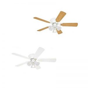 ventilateur plafond réversible TOP 11 image 0 produit