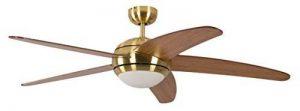 ventilateur plafond réversible TOP 9 image 0 produit