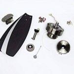 ventilateur plafonnier TOP 3 image 3 produit