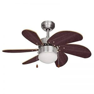 ventilateur plafonnier TOP 9 image 0 produit