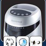 ventilateur à télécommande TOP 0 image 3 produit