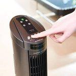 ventilateur à télécommande TOP 4 image 2 produit