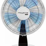 ventilateur à télécommande TOP 5 image 1 produit