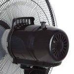 ventilateur à télécommande TOP 7 image 4 produit