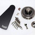 ventilateur westinghouse TOP 1 image 3 produit