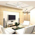 westinghouse ventilateur plafond TOP 10 image 2 produit