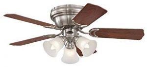 westinghouse ventilateur plafond TOP 12 image 0 produit