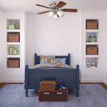 westinghouse ventilateur plafond TOP 12 image 2 produit