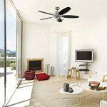 westinghouse ventilateur plafond TOP 4 image 4 produit