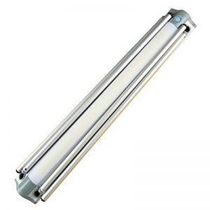 ZHONGST LED Pliage des Lumières Extérieures Lampe De Camping Liseuse Thé Loisirs Lampe De Charge de la marque ZHONGST image 0 produit