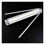ZHONGST LED Pliage des Lumières Extérieures Lampe De Camping Liseuse Thé Loisirs Lampe De Charge de la marque ZHONGST image 1 produit