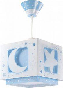 Zoo lion 10112 lampe suspension pour chambre d'enfant motif zèbre, girafe, éléphant lampe pour chambre d'enfant de la marque Dalber image 0 produit