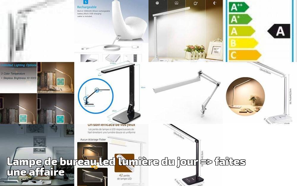 Lumière Faites Affaire De Led Du Jourgt; Une 2019 Bureau Pour Lampe vON0ywm8n